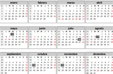 Calendario 2013 Mexico Calendario Oficial Mexico Search Results Calendar 2015