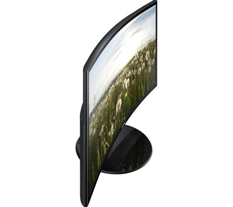 Tv Samsung Curved 32 Inch samsung v32f390 32 quot curved led tv deals pc world