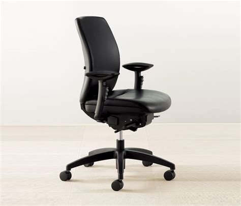 Teknion Office Chair by Teknion Office Chair 1546