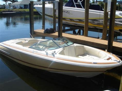 carolina craft table craigslist sport and used boats for sale