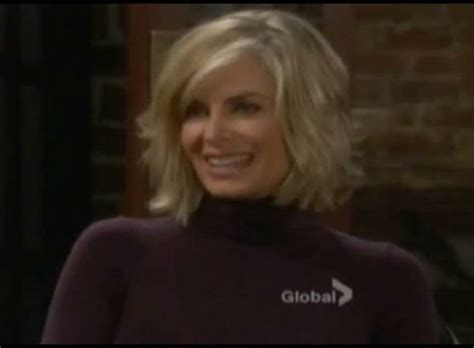 phyllis on y and r new haircut ashley abbott haircut ashleyabbott zpsb03510c9 jpg my