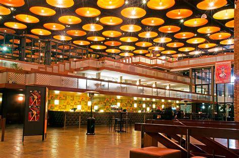 baxter theatre diary sep dec  baxter theatre centre
