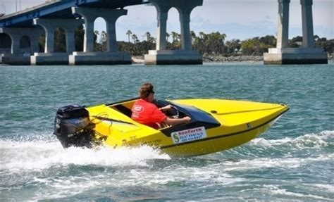 seaforth boat rentals groupon seaforth boat rental san diego ca groupon