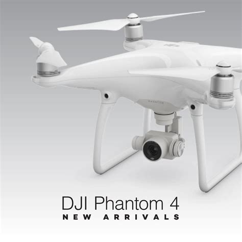 drone price drones for sale flying cameras prices brands