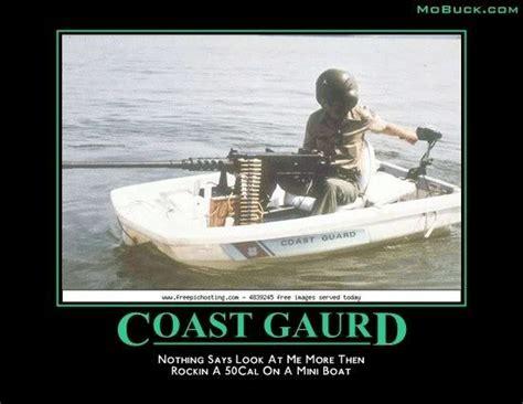 Coast Guard Memes - meme page 7
