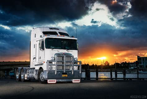 kenworth dealers in 10 best kenworth dealers in the usa