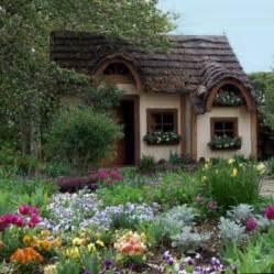 cozy cottage cozy cottage cottages wantings