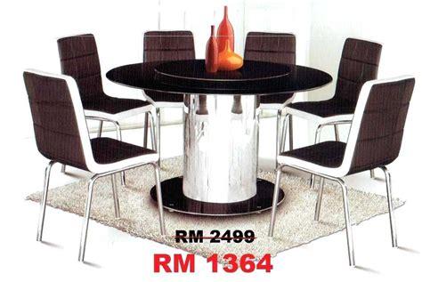 dining room sets for 6 dining room sets for 6 springboardfund