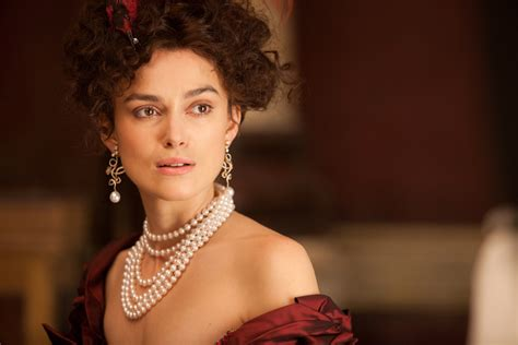 anna karnina bart boehlert s beautiful things movie outing anna karenina