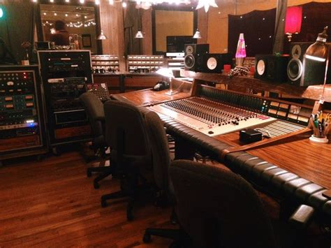 Home Recording Studio Nashville 1000 Images About Wealthy Lifestyle Recording Studios