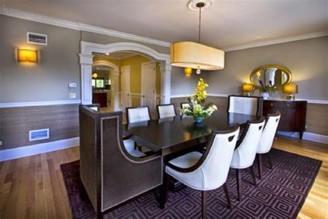 dining room paint color ideas wall paint ideas for dining room