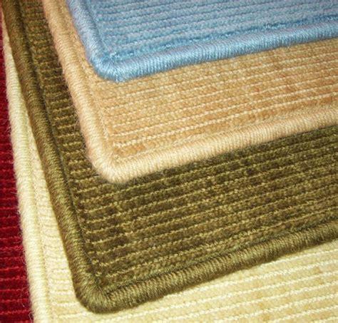 carpet serging carpet vidalondon