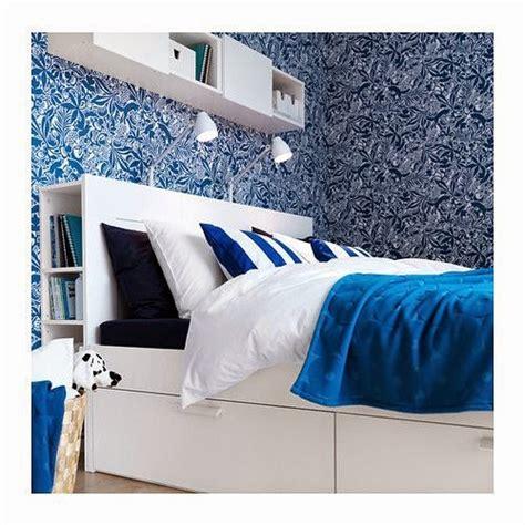 brimnes ikea bed simple details ikea brimnes bed with storage