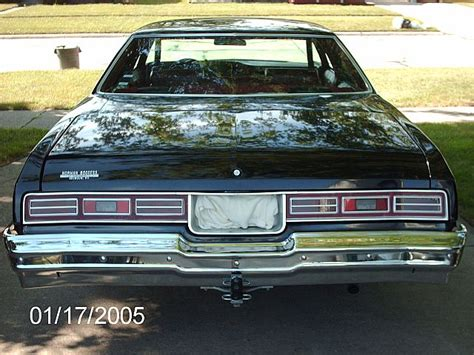 1976 black chevy impala related keywords suggestions for 1976 impala black