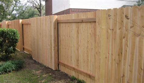 inside fence 21 creative fence designs that will leave you speechless diy fixated
