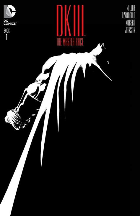 dc multiverse 14 batman il cavaliere oscuro iii razza suprema 01 rw edizioni