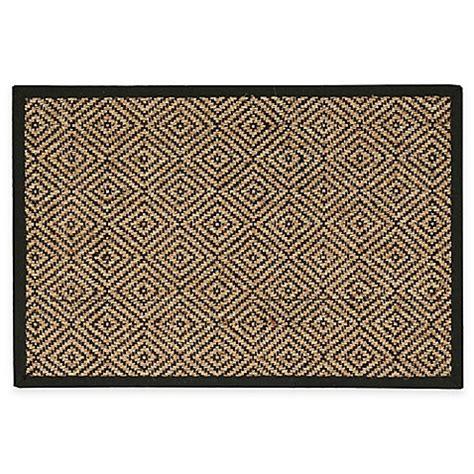 bed bath beyond rugs nourison kenya 2 foot x 3 foot accent rug bed bath beyond