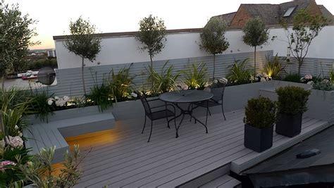 piante per terrazzo piante per terrazze piante da terrazzo