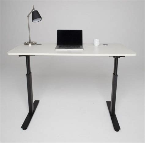 ikea automatic standing desk 27 best home office ideas images on office