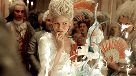Marie Antoinette 2006 Full Movie Trends I Tire Of Marie Antoinette Marie Antoinette Movie Marie Antoinette 2006 And Films