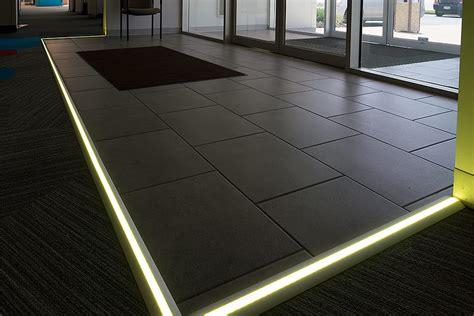 where can i buy led light strips 95 floor light strips how to buy the led lights indoor