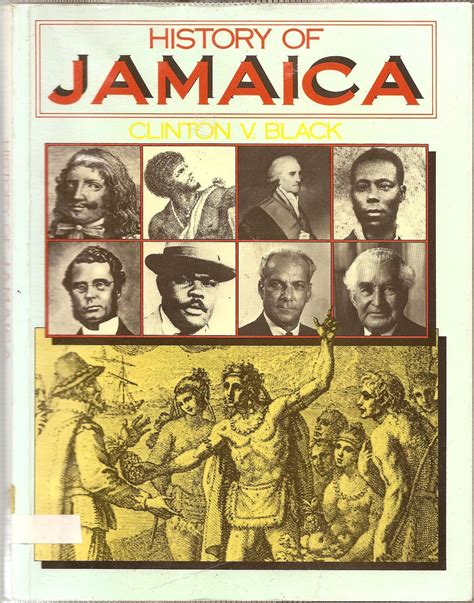 Jamaican Records Jamaica History Pictures To Pin On Pinsdaddy