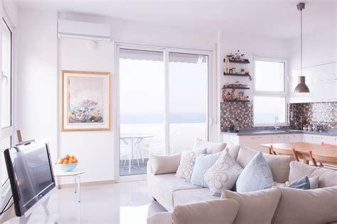 Living Room Tirana by Havsutsikt P 229 246 Versta V 229 Ningen Tv 229 Sovrum