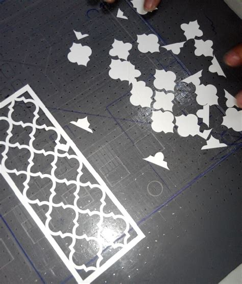 pattern making cutting table paper board cutting table production cutter pattern making