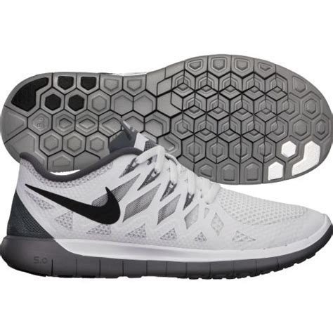 light gray nike shoes 17 best ideas about running shoes on pinterest workout