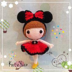 amigurumi olive pattern popeye and olive amigurumi dolls crochet pinterest