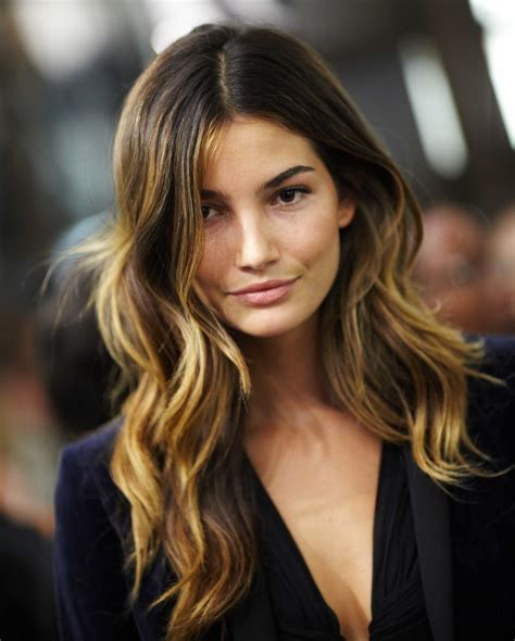 ombre hairstyles ombre hairstyles beautiful hairstyles