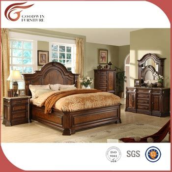 Buy Bedroom Set Dubai Antique Bedroom Set Dubai Bedroom Set China Furniture