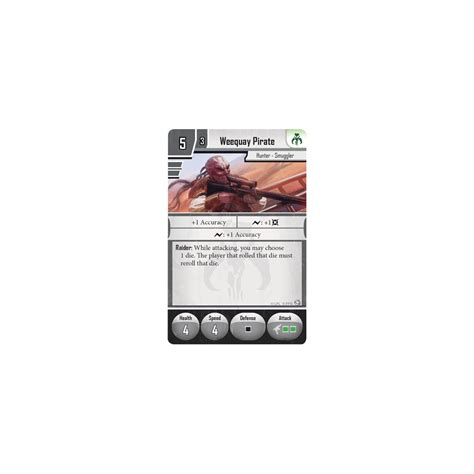 imperial assault card template wars imperial assault jabba s realms caign