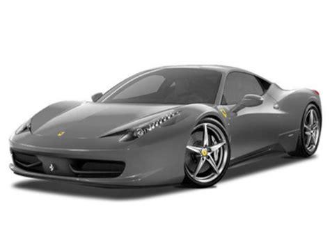 price for 458 2015 458 italia prices incentives dealers truecar