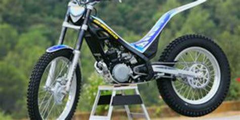 Trial Motorrad Einsteiger trials f 252 r einsteiger motorrad archiv 2010 derstandard