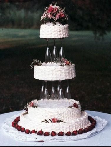 Best Wedding Cake Designs by The Best Wedding Cake Design Android Apps On Play
