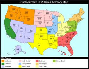 territory map usa zipcode maps 3 digit zip code map