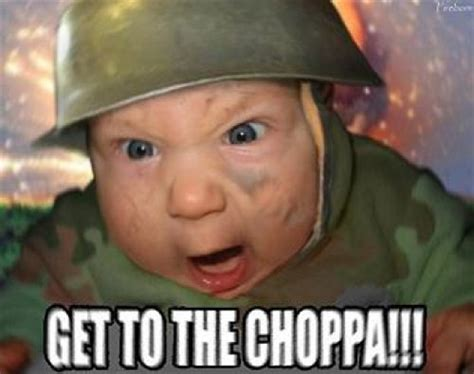 Mad Baby Meme - 15 faces of angry baby smosh