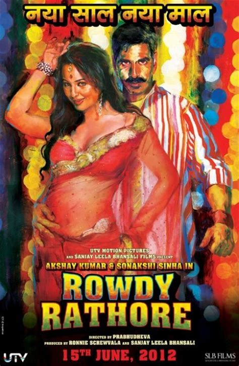full hd video rowdy rathore rowdy rathore 2012 full movie watch online free