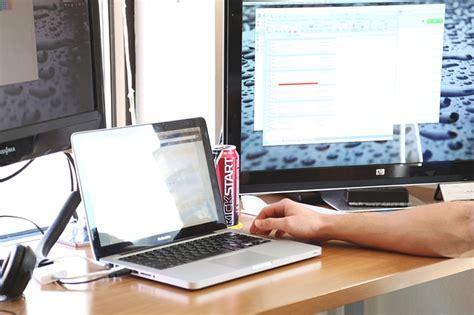 Foto Dan Harga Laptop Merk Hp daftar harga laptop hp terbaru 2015 zmurah