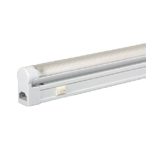 jesco lighting sleek plus grounded how do you want jesco lighting sg5 35sw 30 w sleek plus