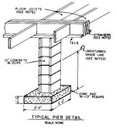Bedroom house floor plans additionally gray barn door additionally