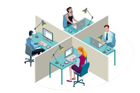 intranet interno intranet aziendale migliora efficienza