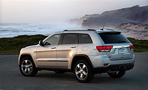 jeep grand cherokee overland 2013 jeep related images start 0 weili automotive network