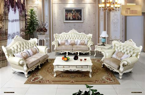 Luxurious Sofa Sets by Get Cheap Luxury Sofa Sets Aliexpress