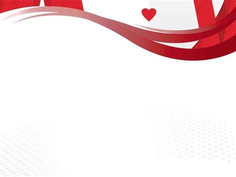 cardiac powerpoint template free cardiac powerpoint templates mayamokacomm