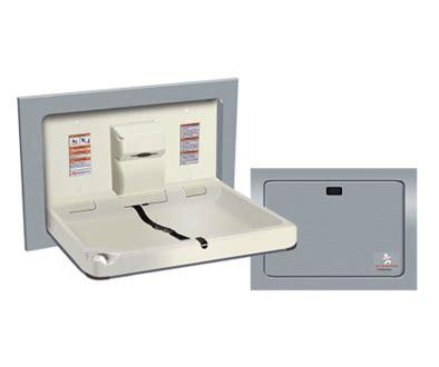 Dialogue Baby Bag Penyimpan Asi Plus Gel asi 9012 specialty product hardware