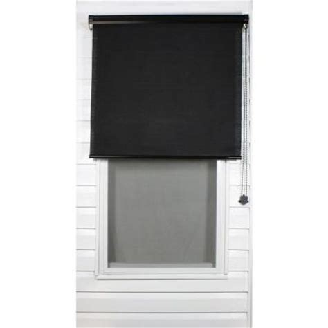 home depot coolaroo exterior shades images