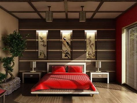 asian themed living room decorating with an asian theme interior design