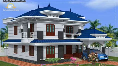 house design kerala youtube architecture house plans compilation april 2012 youtube